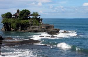 Hramyi-Bali.-Indoneziya..lot