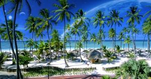 dominicana-12801361206672_w769h406