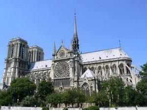 Notre_Dame_de_Paris_2