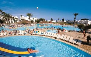 Отель_THALASSA_SOUSSE_4_Сусс_Тунис-19-164186_700x440