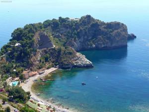 Sicilia_Sicilia_32328