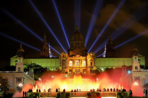 Singing_fountains_Barcelona