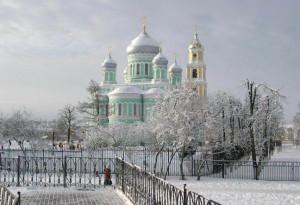 diveevskiy_monastir_zimoy