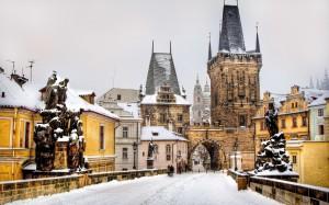 snow-cityscapes-bridges-prague-2560x1600