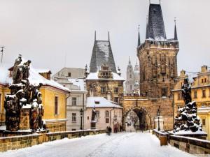 Фотографии-зимней-Праги-10