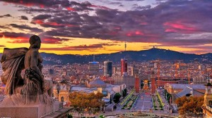 1920x1080-evening-in-barcelona_3