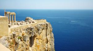 1099_Acropolis-Rock-at-Lindos-Rodos