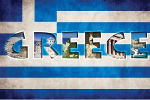 greece_postcard_by_mr_noms-d5xa3px