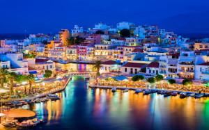 Crete-Agios-Nikolaos-1920x1200
