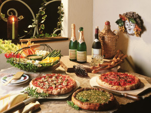 Food_Pizza_Italian_Pizza_012875_