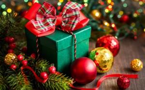 holiday-box-gift-happy-new1