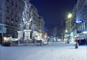 vienna-snow-2